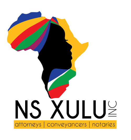 NS Xulu Inc