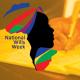 National Wills Week
